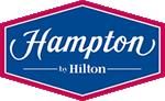 logo_hampton