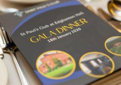 st-pauls-gala-001